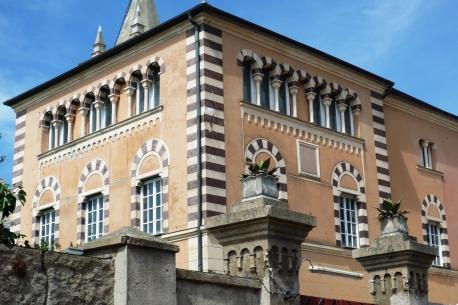 convento di s. Giuliano