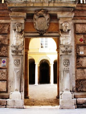 palazzo lercari