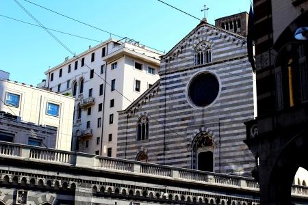 Santo Stefano (2)