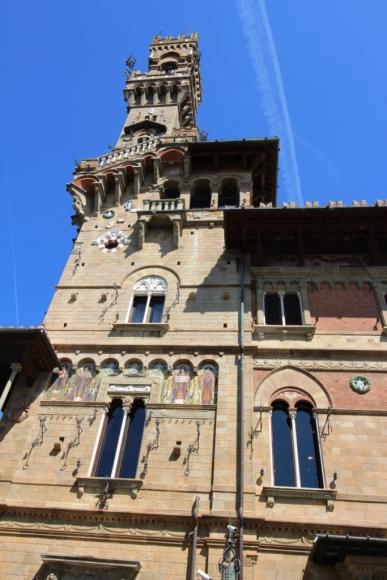 castello de albertis