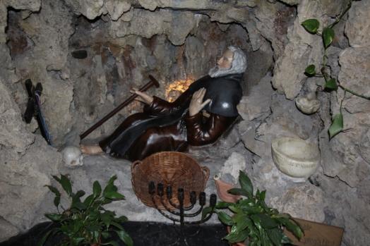 eremo-di-sant-alberto-4