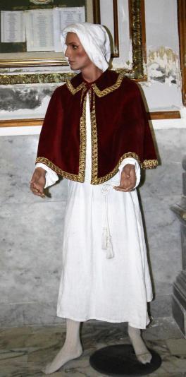 abito-della-confraternita-di-santa-zita1