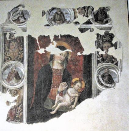 madonna-del-santo-amore