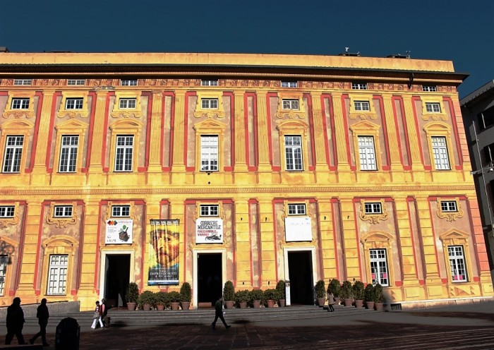 palazzo ducale 2 (2)