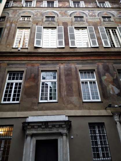 palazzo tagliafico (2)
