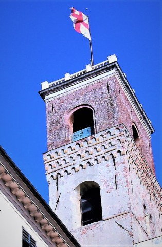 torre grimaldina bis