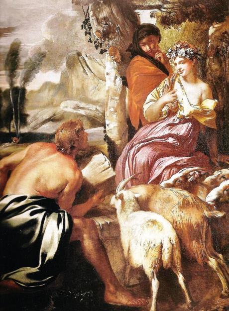 grechetto collezione carige