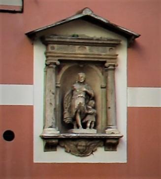 piazza santa croce - Copia